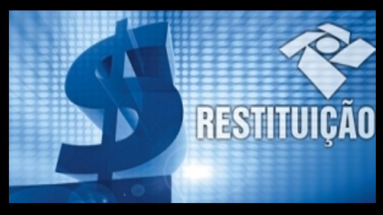 Resultado de imagem para Imposto de Renda 2018: consultas ao 6º lote abrem nesta sexta; restituições somam R$ 1,67 bilhão