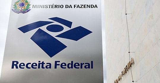 710405dad A Receita Federal identificou mais de R$ 1 bilhão em sonegação fiscal de  empresas referente a 2014. Entre março e maio deste ano, foram autuadas  5.241 ...